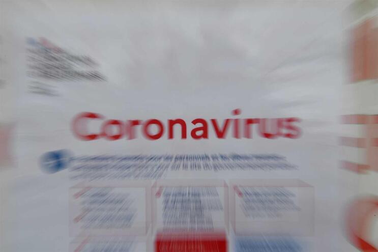 Coronavírus Covid-19 surgiu em Wuhan, na China, em dezembro