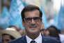 Rui Moreira sem maioria e com dificuldade em chegar a acordo com uma oposição mais alargada