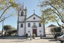 Igreja já nomeou juiz para Tribunal Eclesiástico que vai julgar padre de Viseu