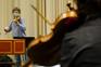 Orquestra Barroca celebra o Natal com obras do francês Marc-Antoine Charpentier