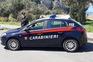 Itália confisca mais de quatro milhões de euros a familiares de chefe da máfia
