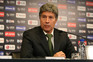Vítor Pereira vai liderar arbitragem da Federação Russa