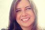 Sandra Loureiro, diretora de marketing da Staples