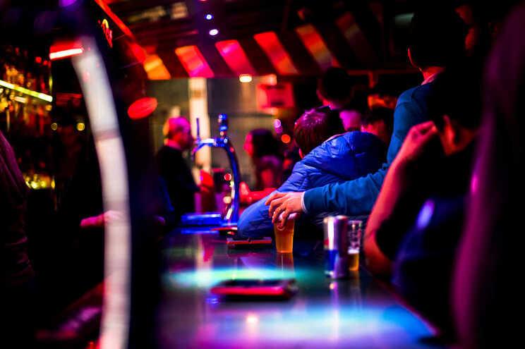 """Associação Discotecas Nacional considera ser """"o momento"""" de reabrir espaços"""