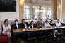 Candidatos de Braga unidos contra abstenção
