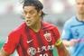 Hulk deixou a China e pode ir para o F. C. Porto