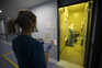 Domingo bateu recorde de novos casos de covid-19 no mundo