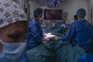 Hospital de Matosinhos estreou cirurgia para tratar a obesidade