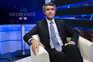 Porto, 25/06/2021 - Entrevista ao secretário-geral adjunto do PS, José Luís Carneiro.  (Adelino Meireles/Global