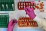 Reino Unido vai infetar voluntários com covid-19 para testar vacinas