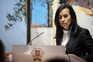 Fermelinda Carvalho, autarca social-democrata que já manifestou a intenção de saltar de concelho