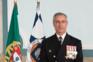 Governo vai propor saída do chefe do Estado-Maior da Armada