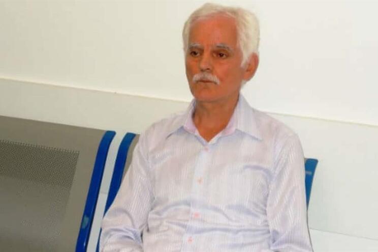 Ex-militar sérvio-bósnio condenado a 20 anos de prisão por crimes de guerra