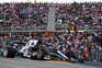 """Max Verstappen conquista """"pole position""""para o GP dos EUA de Fórmula 1"""