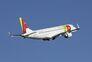 Acordo para pilotos da Portugália prevê cortes salariais de 25% e redução de folgas