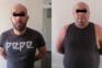 Português e brasileiro detidos com 157 quilos de cocaína no Peru
