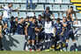 Famalicão vence nos Açores e soma primeira vitória na Liga