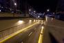 Primeira página em 60 segundos: Fecho de túnel em Gaia obriga a mudar rotina de 40 mil condutores