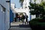 """A """"grave situação"""" epidemiológica da covid-19 no Algarve motivou a suspensão do ensino presencial do"""