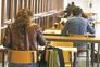 Dos 40 cursos com zero alunos colocados 26 são de Engenharia