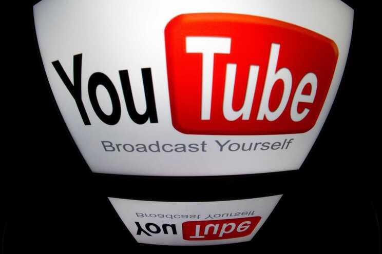 O regulador das comunicações russo quer plataformas de vídeo nacionais para substituir o YouTube