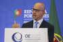 UTAO alerta para três riscos na proposta de Orçamento do Estado 2022