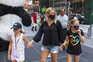 Washington obriga uso de máscara aos residentes estejam ou não vacinados