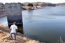 Obras para aumentar capacidade das barragens estão por fazer