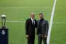 """Pepe: """"O que sinto pelo F. C. Porto será eterno"""""""