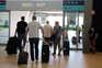 Decisão obriga a uma quarentena de 14 dias para quem viaja de Portugal para a Alemanha
