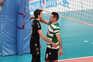 Sporting eliminou a Académica de Espinho da Taça de Portugal. Miguel Maia defrontou o filho Guilherme