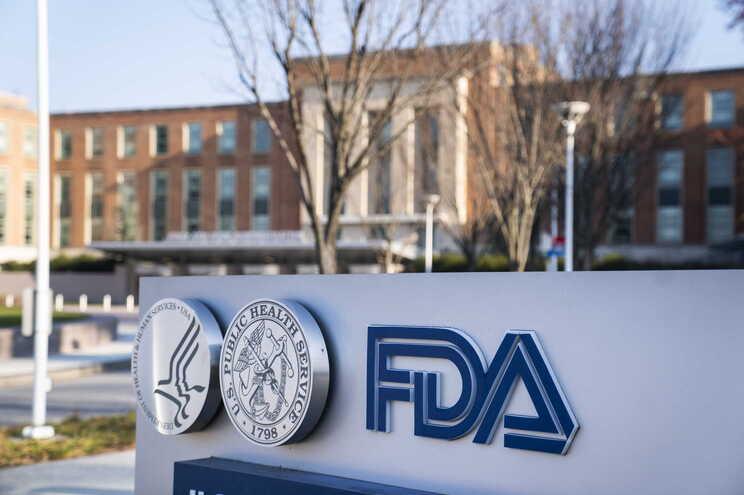 A FDA emitiu uma autorização de emergência para a vacina Pfizer-BioNTech