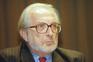 Morreu o poeta e tradutor PedroTamen