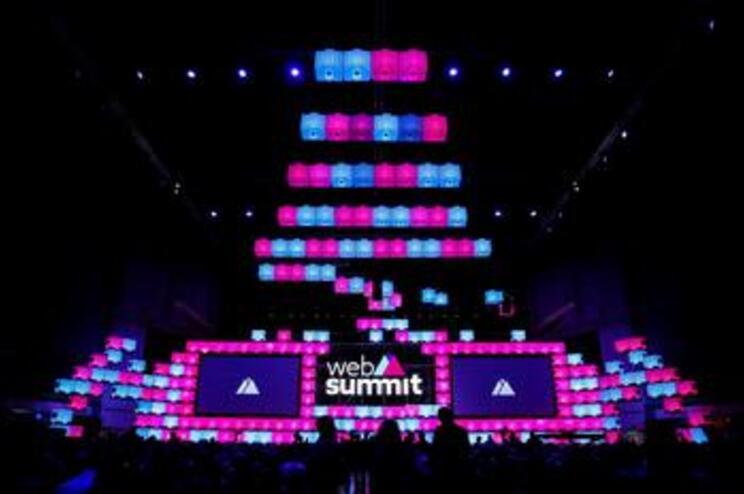 Web Summit: tudo o que quer saber e vai marcar o futuro