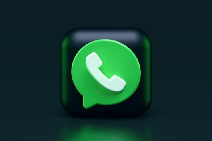 WhatsApp recua na limitação de acesso por quem recusar política de privacidade