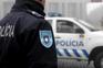 Cinco detidos em operação da PSP junto às praias de Oeiras