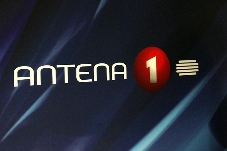 Jornalistas da Antena 1 pedem regresso do Conselho de Redação demissionário