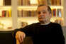 Morreu o coreógrafo e bailarino Raimund Hoghe