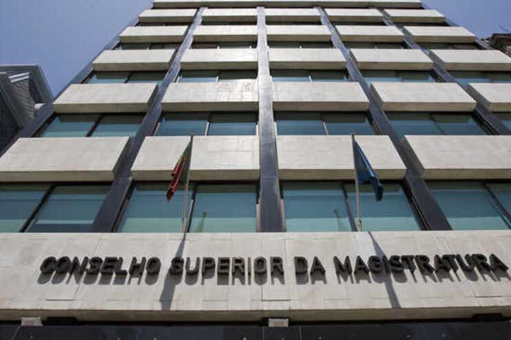 """CSM confirma inexistência de irregularidades na distribuição de processos no """"Ticão"""""""