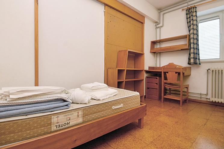 O objetivo é aumentar a oferta em mais 15 mil camas até 2026