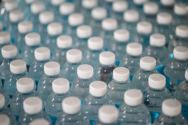 12 milhões de embalagens foram recicladas num ano
