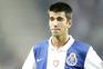 Sérgio Oliveira traça percurso de 19 anos no F. C. Porto em vídeo emocionante