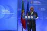 Primeiro-ministro, António Costa, fala hoje ao país