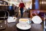 Estudo mostra benefícios do café para a memória e aprendizagem