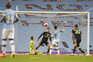 Manchester City derrota Arsenal em noite desastrada de David Luiz