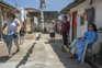 Junta de freguesia da Zona Histórica do Porto apoia idosos no preenchimento dos Censos 2021