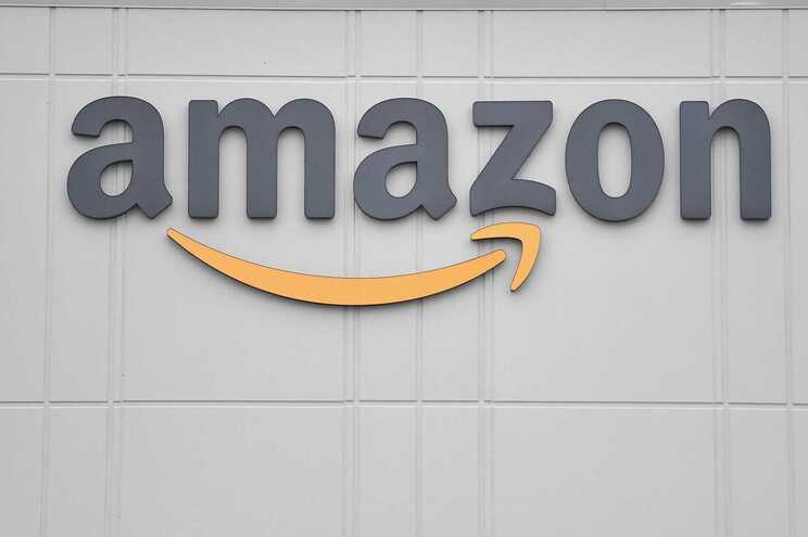 Escola Superior de Tecnologia de Castelo Branco estabeleceu uma parceria com a tecnológica Amazon para