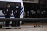 Várias operações policiais contra membros do movimento islamita em França