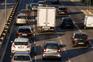Isenção de imposto em veículos de mercadorias passa de 100% para 90%