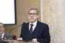 Antigo ministro Jorge Lacão